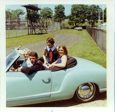 Vintage Volkswagen Love - a gallery on Flickr