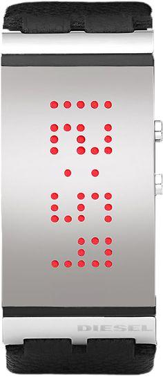 DZ7092 - Authorized DIESEL watch dealer - Ladies DIESEL Diesel Regional Exclusives, DIESEL watch, DIESEL watches
