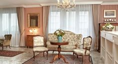 Hotel Savoy Garni - 3 Sterne #Hotel - CHF 67 - #Hotels #Österreich #Wien #Neubau http://www.justigo.ch/hotels/austria/vienna/neubau/savoy-garni_50015.html