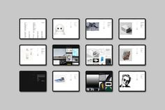SearchSystem™ Gallery Wall, Website, Studio, Frame, Home Decor, Picture Frame, Decoration Home, Room Decor, Studios