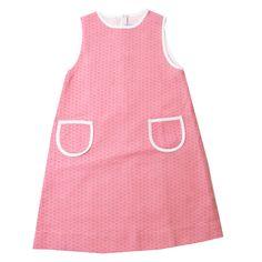 Bonpoint   too-short - Troc et vente de vêtements d'occasion pour enfants