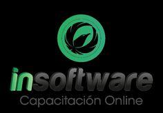 Insoftware Presentacion Oficial