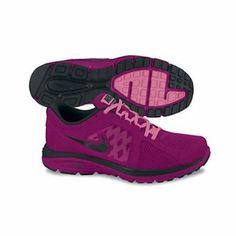 #Nike Women's NIKE DUAL FUSION RUN WMNS #RUNNING #SHOES  $87.99