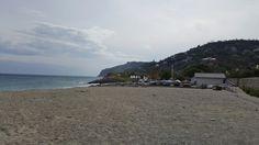 Noli, Liguria, Italia