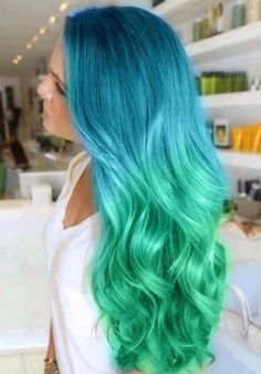 2015 Hair Color Ideas #Beauty #Trusper #Tip