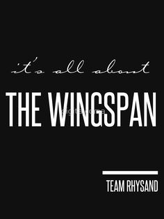 Image result for team rhysand all about wingspan