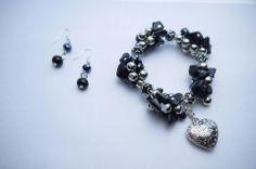 elegant black 2