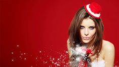 Magic of Xmas - funny face in hole effect Girl Pictures, Girl Photos, Face In Hole, Happy New Year Wishes, Girl Wallpaper, Sexy Hot Girls, Diy Hairstyles, Hair Lengths, Beauty Women
