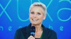 Saiba tudo sobre o novo programa de Xuxa na Record