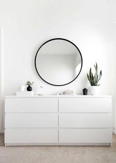 Nice 100+ Best Minimalist Bedroom Decor Ideas https://architecturemagz.com/100-best-minimalist-bedroom-decor-ideas/
