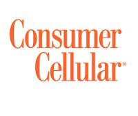 Consumer Cellular Cell Phone Plans http://www.cell-phone-plans-for-seniors.com/2016/12/consumer-cellular-reviews.html