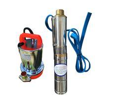 Solar Borehole Pumps Bulk Tea, Solar Water Pump, Solar Products, Solar Inverter, Group Of Companies, Tea Infuser, Irrigation, Pumps, Cleaning