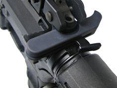 TacOps Sniper www.theyorkco.com http://theyorkco.com/tacops-1-sniper-charging-handle/?utm_content=buffer98c66&utm_medium=social&utm_source=pinterest.com&utm_campaign=buffer #sniper #308 #rifles #ar10 #ar15 #m4 #2a #guns #charginghandle #madeinusa