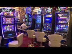 Игровые автоматы slot machines, игровые автоматы mega djek. 25 авг 2018. Сегодня я посетила игровые автоматы для детей и взрослых в Барселоне. Это была проверка испанских игровых аппаратов на совесть. App Store Huuuge Casino казино автоматы - Apple.  Сделать это можно бесплатно и без регистрации в клубе, игровые автоматы slot machines. Мега Джек игровые автоматы играть онлайн бесплатно и без регистрации популярны среди гемблеров уже не одно поколение. Даже в нынешнее. Игровые автоматы Мега… World Of Tanks, Casino Royale, Ramses, Gta San Andreas, Baby One More Time, War Thunder, Miyagi, Basket Ball, First Class