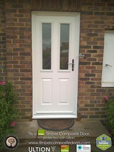 White-Ludlow-Solidor-Timber-Composite-Door-2