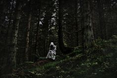 Image result for heathen harnow Will O The Wisp, Lost In The Woods, Dragon Age Inquisition, Story Inspiration, Macabre, Serenity, Fairy Tales, Darth Vader, Fantasy