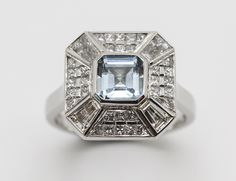 Rings For Men, Engagement Rings, Jewels, Handmade, Men Rings, Jewelery, Jewelry, Enagement Rings, Engagement Ring
