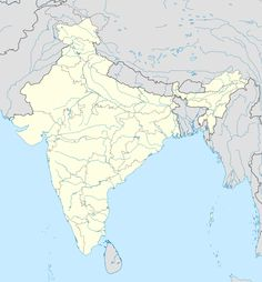 Kailasa temple, Ellora is located in India Amarnath Temple, Hindu Temple, French India, Mumbai, Nova Deli, Godavari River, Taj Mahal, Ellora, Antigua