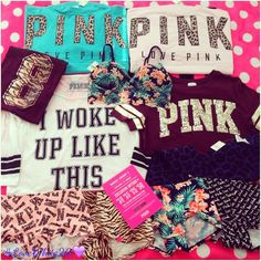 <3 Nice clothes to put on ! Follow me for more♡ Cassidy Lemstra ♡