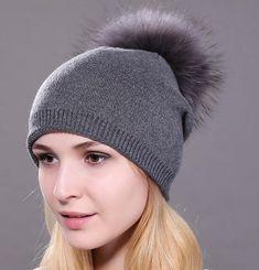 073bdf11d0e 14 Best Fur hat for women images