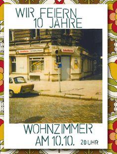 Die 15 Besten Bilder Von Wohnzimmerbar Berlin Cafe Bar Coffee