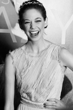 Analeigh Tipton - we all know she should have won