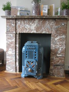 multi fuel tower stove by deville charleville m zi res fire place rh pinterest com Dovre Oil Stoves Old Oil Stoves