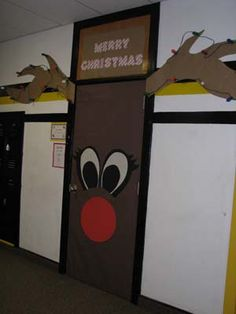 Image detail for -decorating contest 1st place mrs tippett candy cane lane 2nd place ms .