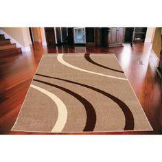 Kusový koberec Tala béžový Contemporary, Rugs, Home Decor, Farmhouse Rugs, Homemade Home Decor, Types Of Rugs, Interior Design, Home Interiors, Carpet