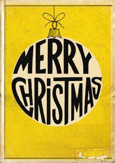 http://4.bp.blogspot.com/-ivPCT2YqQsM/UNdkxwsL1mI/AAAAAAAAgMY/CdJOH4empjw/s640/Christmas.jpg