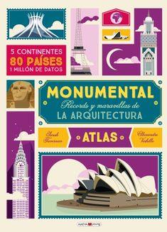 Ediciones Maeva - Colecciones - Libros para los que aman los libros