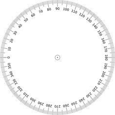 Education math circle geometry angle school free photo in 2020 Geometry Angles, Circle Geometry, Decimal Chart, Circle Math, Circle Template, Circle Diagram, Protractor, School Photos, Woodworking Jigs