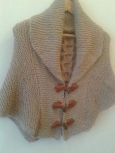 Mini ponciii Mini, Sweaters, Fashion, Moda, Fashion Styles, Sweater, Fashion Illustrations, Sweatshirts, Pullover Sweaters