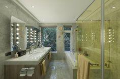 Wie Man Ein Haus Schmückt U2013 100 Inspirierende Designs #sindelfingen  #familie #walde #