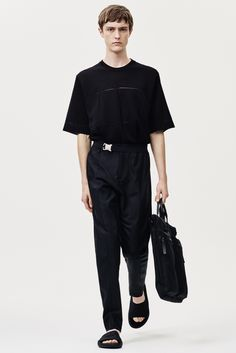 원본이미지 | Men | COLLECTION | 국내 최대 패션 정보, 삼성디자인넷
