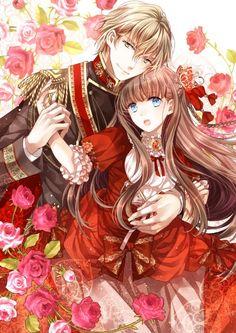 冷酷王太子はじゃじゃ馬な花嫁を手なずけたい