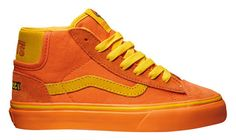 592741f29d3783 Yo Gabba Gabba! DJ Lance Mid Skool Kid Shoes