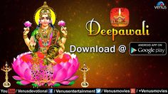 Deepawali App - Download FREE App @GooglePlayStore
