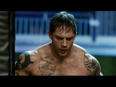 Eminem - Phenomenal [HD]