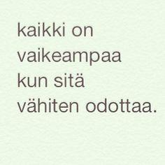 päivän runo 16.6.2014