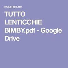 Tutto Lenticchie Bimby.pdf