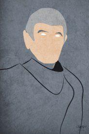 Star-Trekking-Fans datieren Boyne Inselhaken
