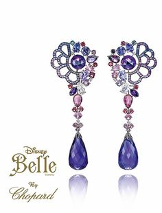 disney-princess-belle-earrings-harrods-chopard-jpg_121402