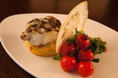 Cucina Asellina   http://innerplace.tizunidigital.com/index.cfm/venue/?venueId=106127
