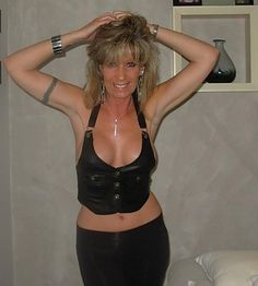 wilcoe milf personals Name: charli relation type: casual chat, friendship status: married henley-on-thames  looking: i am seeking private sex about: were is my punky looking sweety.