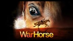 War Horse - Chapter 1 by Michael Morpurgo Michael Morpurgo, Story Setting, National Theatre, Popular Books, First World, War, Horses, Thoughts, Arts Theatre