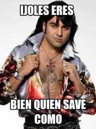 70 Ideas Memes Mexicanos Familia For 2019 Funny Spanish Memes, Spanish Humor, Memes Funny Faces, Funny Quotes, Mexican Humor, Mexican Funny, Best Friends Funny, Boyfriend Humor, New Memes