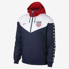 35 Best Olympic clothing images | Olympics, Clothes, Jackets