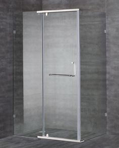 48 inch base for shower with seat | Shower Stalls & Enclosure ...