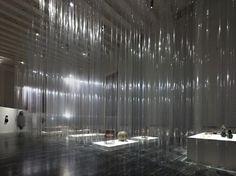 Yii_exhibition_Triennale01